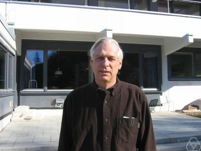 Stephen S Kudla  Wikipedia
