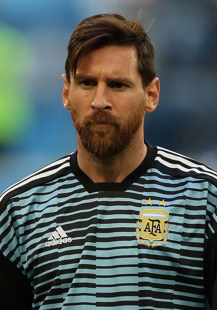 Messi Edad : messi, Lionel, Messi, Wikipedia,, Enciclopedia, Libre
