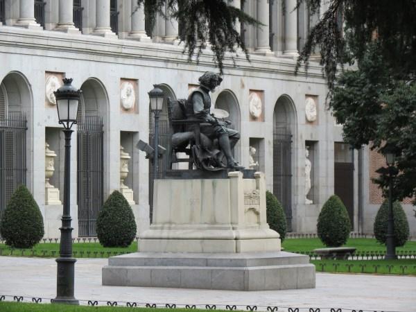 File Museo Nacional Del Prado 09072013