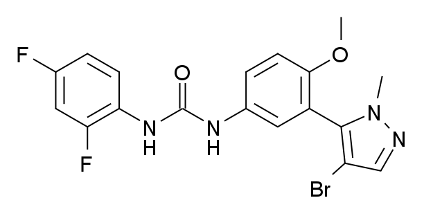 Nelotanserin, a drug for Lewy Body Dementia's REM Sleep