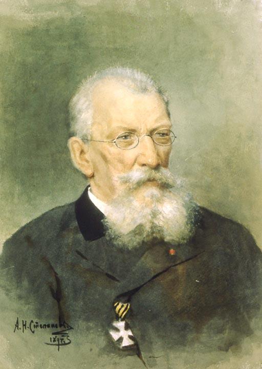 pyotr sokolov painter wikipedia