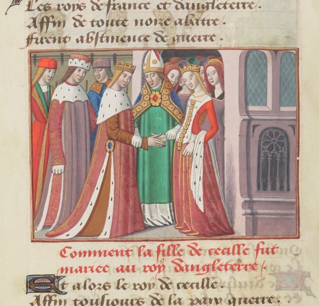 Image result for marguerite of anjou