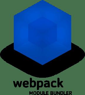 ES6 Archives ⋆ GeekMustHave