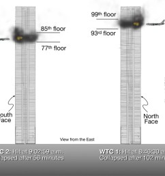 file world trade center 9 11 attacks illustration with vertical impact locations jpg [ 1388 x 1003 Pixel ]