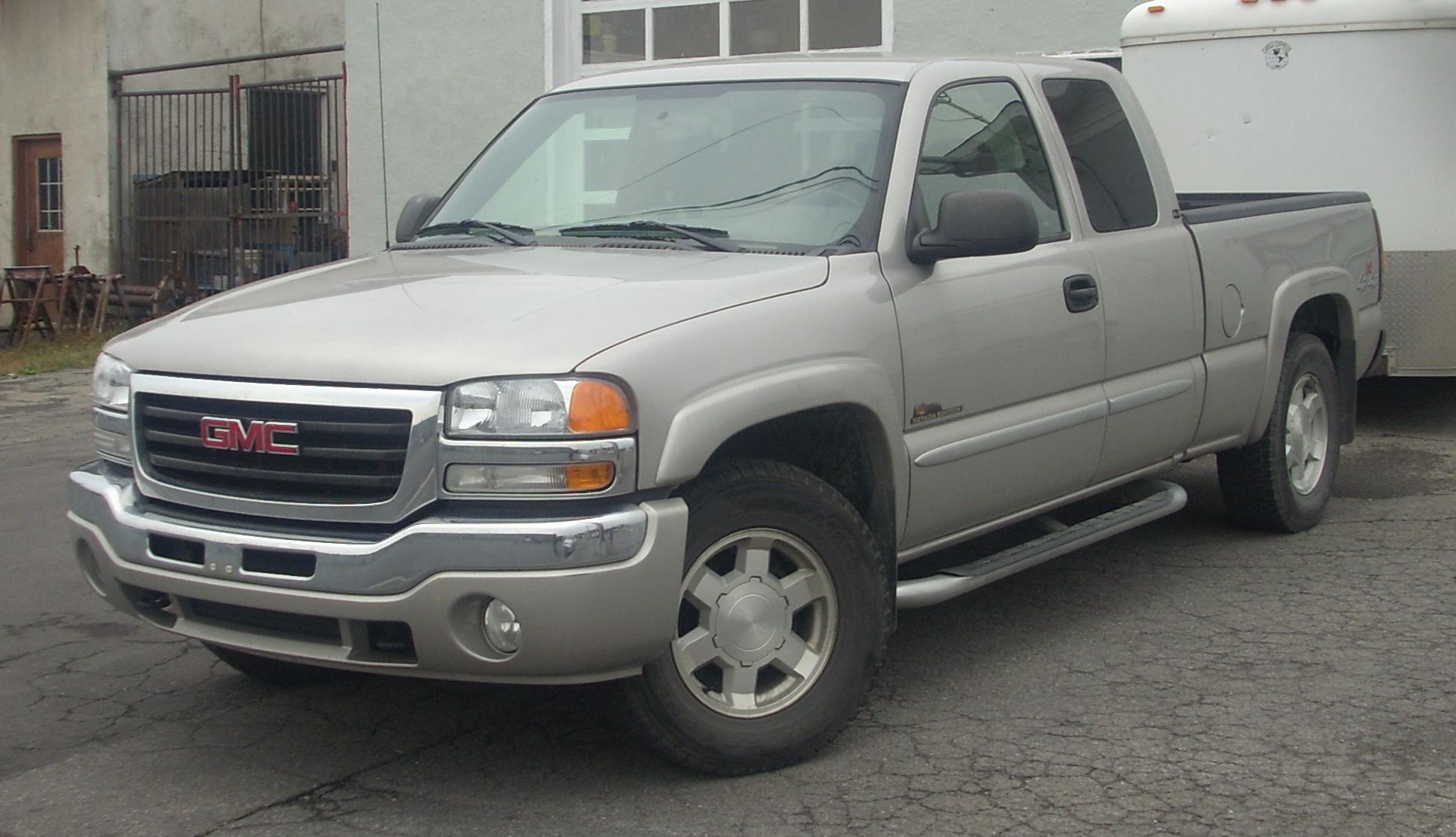 hight resolution of file 03 06 gmc sierra nevada edition extended