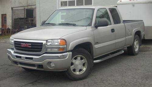 small resolution of file 03 06 gmc sierra nevada edition extended