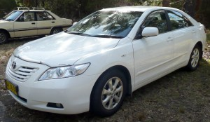 toyota camry related images,start 350  WeiLi Automotive Network