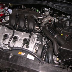2005 Ford Escape Firing Order Diagram Of The Hand And Wrist Bones File 2006 Mercury Milan Duratec 30 Engine Jpg Wikimedia