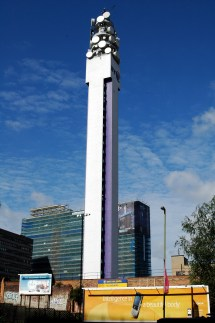 File Bt Tower - Wikimedia Commons