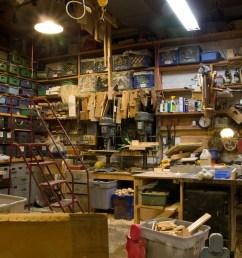 small machine shop layout [ 3067 x 2044 Pixel ]