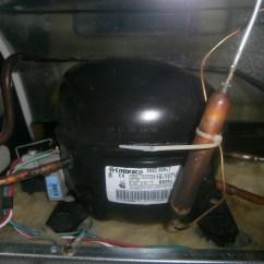 Embraco Compressor Wiring Diagram Kawasaki Bayou 250 Relay Library Schematics Diagrams U2022 Rh Parntesis Co 3 In 1 Refrigerator
