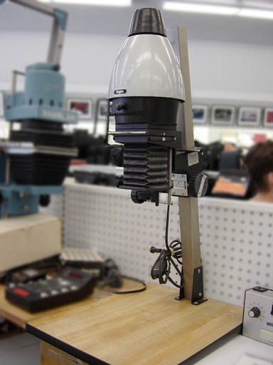 Ampliadora fotogrfica  Wikipedia la enciclopedia libre