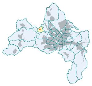 Schlüsseldienst Freiburg Mudenhof