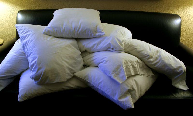 pillow  Wiktionary