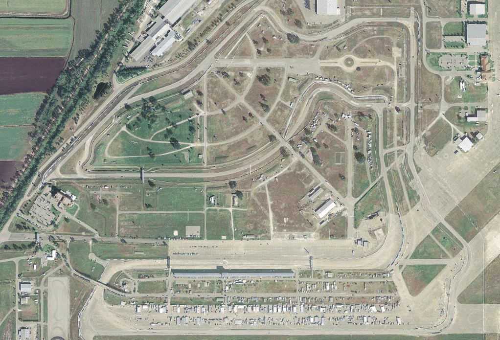 Sebring International Raceway Wikipedia