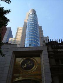Emporis Skyscraper Award Wikipdia
