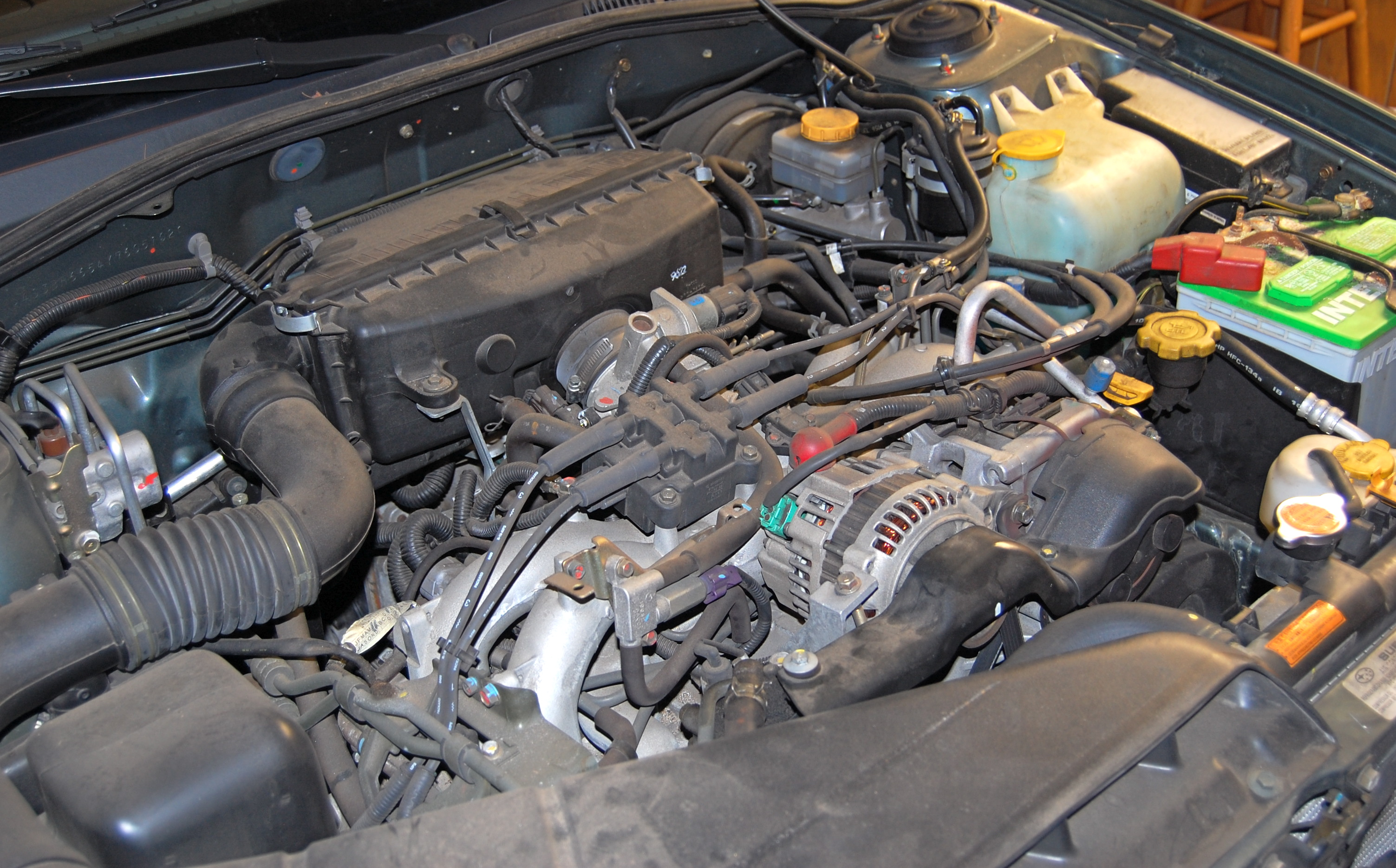 2000 subaru outback engine diagram 1979 mercury 150 hp outboard wiring is it worth to purchase 2004 page 2