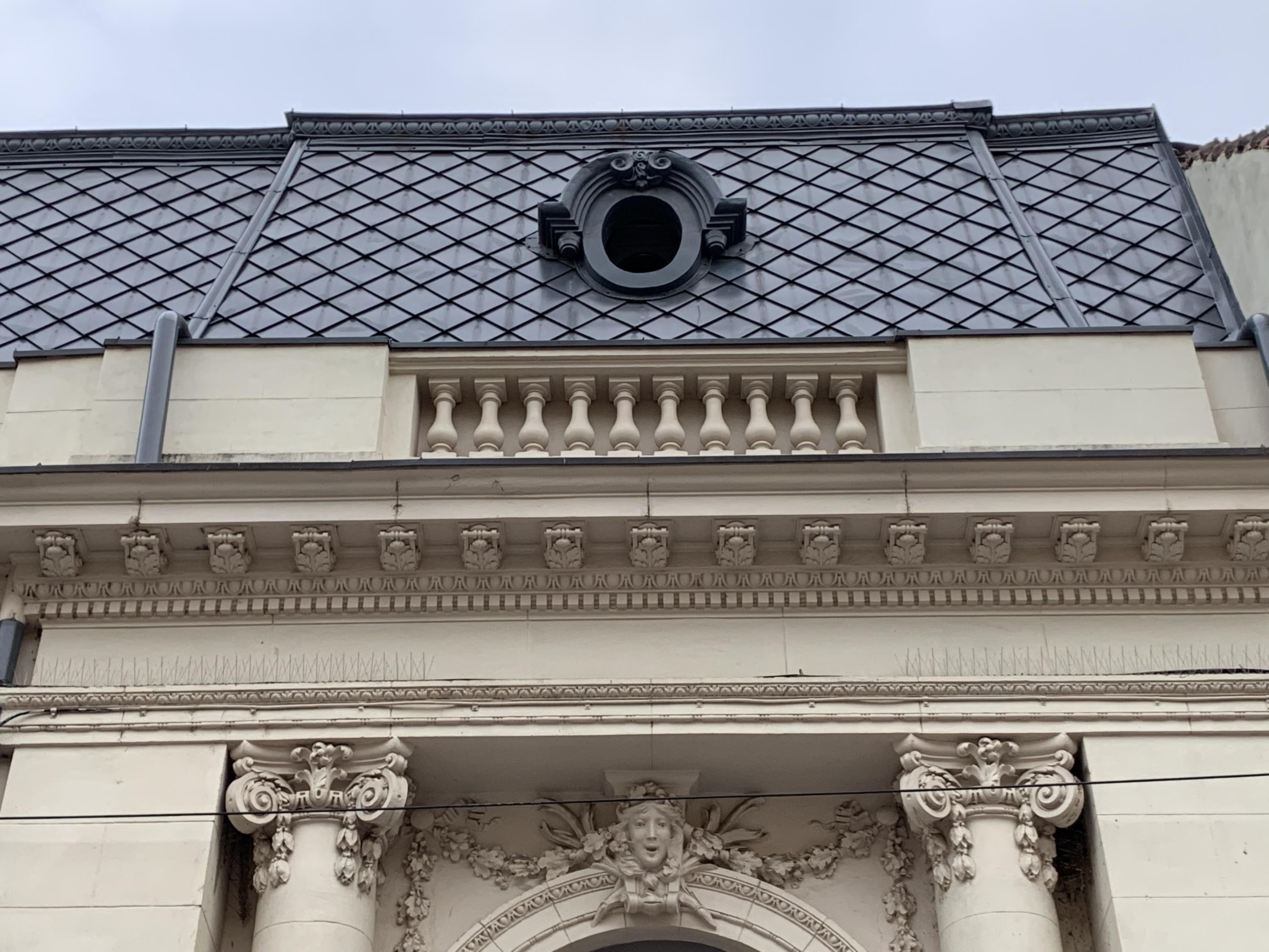 Roof Wikipedia