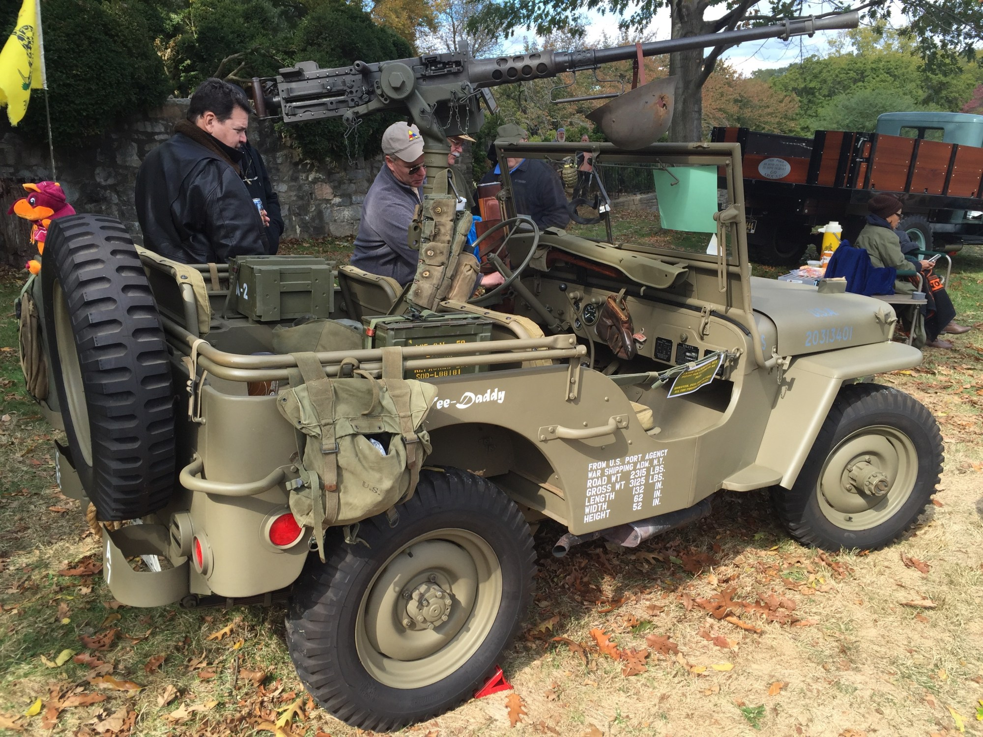 hight resolution of file 1943 willys mb us army jeep at 2015 rockville show 3of3 jpg