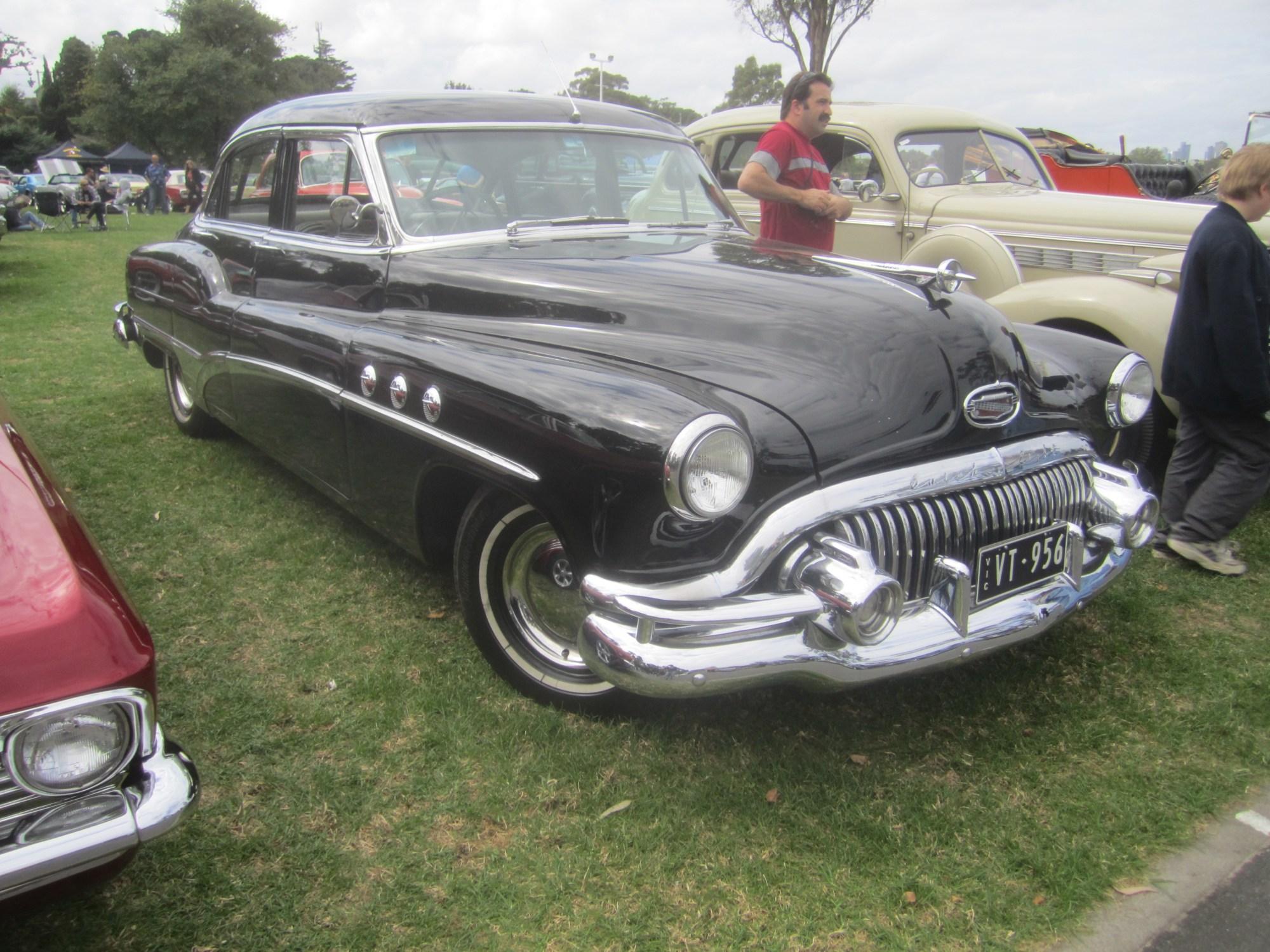 hight resolution of file 1952 buick series 40 special sedan jpg wikimedia commons rh commons wikimedia org 1952 oldsmobile