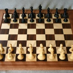 Chess Board Setup Diagram Bodine Emergency Ballast Wiring B50 C 43 Dynamically Render A 2d In 3d View Stack