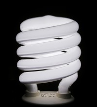 Fluorescent lamps and health - Wikipedia