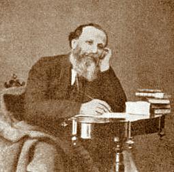 Francesco DallOngaro  Wikipedia