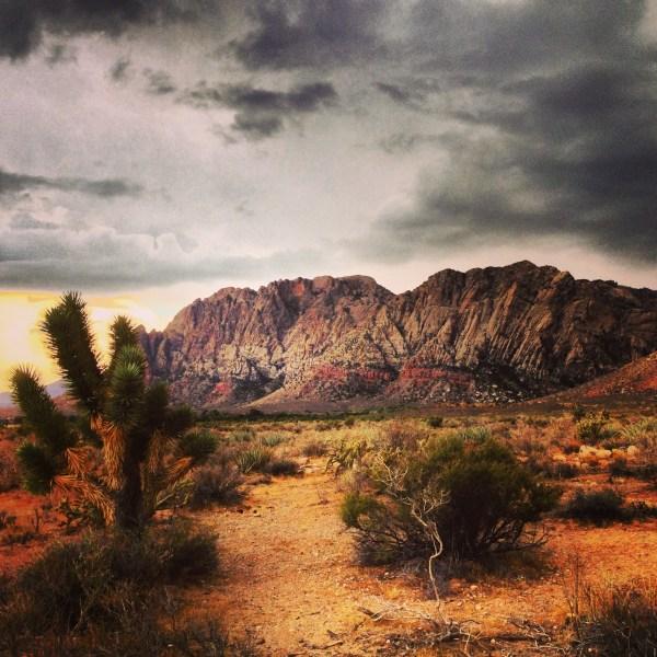 file desert landscape nevada 19971358442