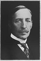 Edwin Ruud  Wikipedia