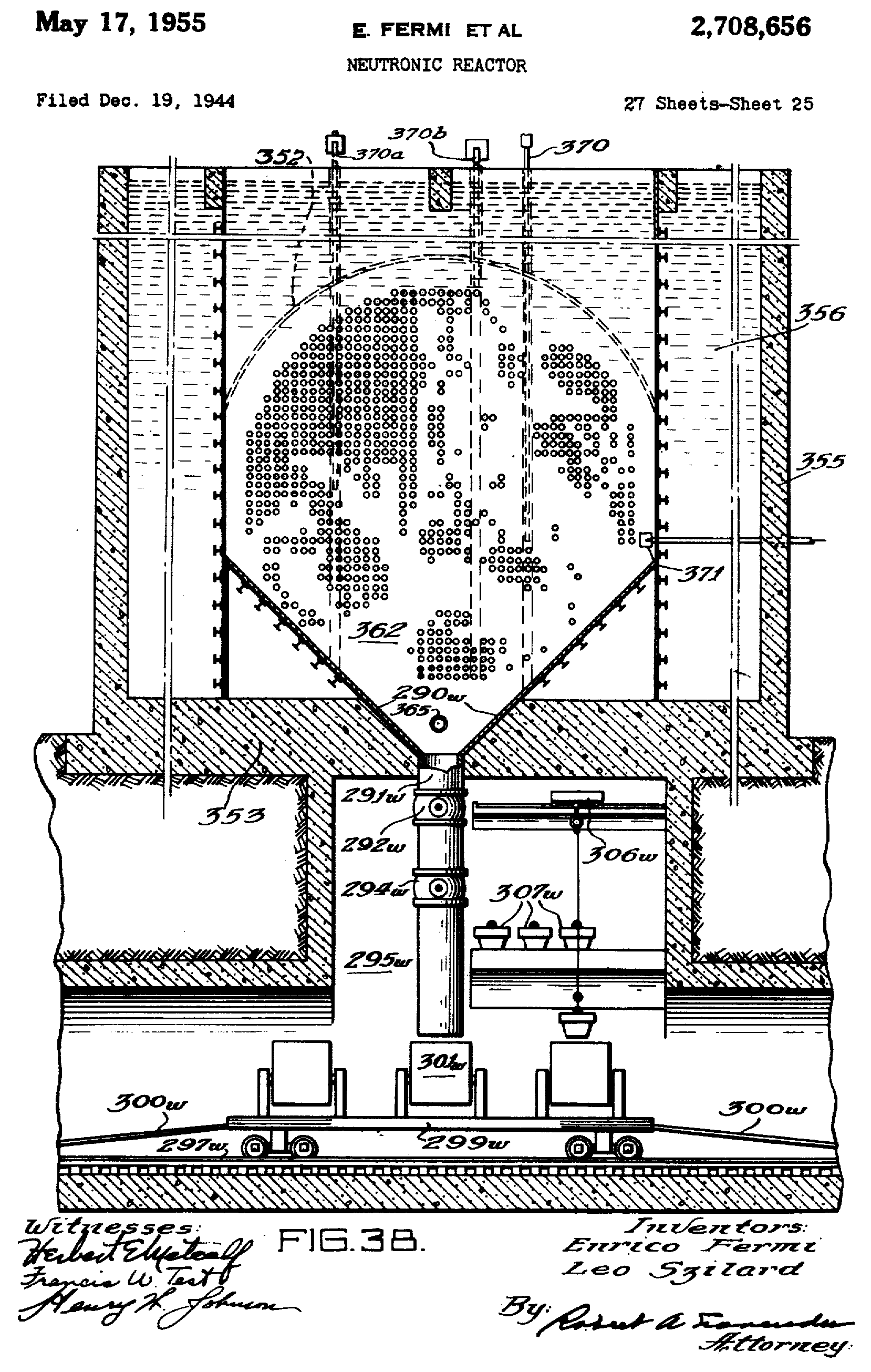 File Fermi Szilard Neutronic Reactor