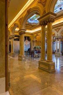 File Hotel Carrasco Interior - Wikimedia Commons