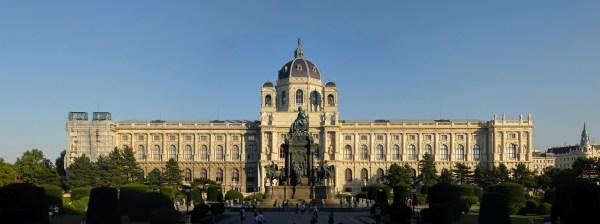 File Kunsthistorisches Museum Wien Mit - Wikimedia Commons