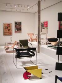 Moma Furniture Gushihui Furniture Modern Furniture Home ...