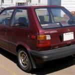 File Nissan Micra K10 Canada 2 Jpg Wikimedia Commons