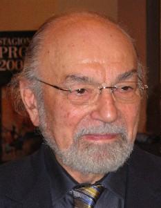 Maestro Renato Bruson baritono