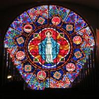 File:Saint Nicholas Catholic Church (Zanesville, Ohio ...