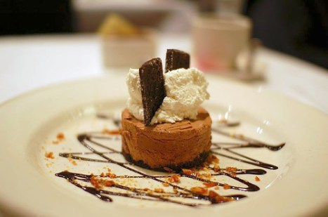 Image result for semifreddo
