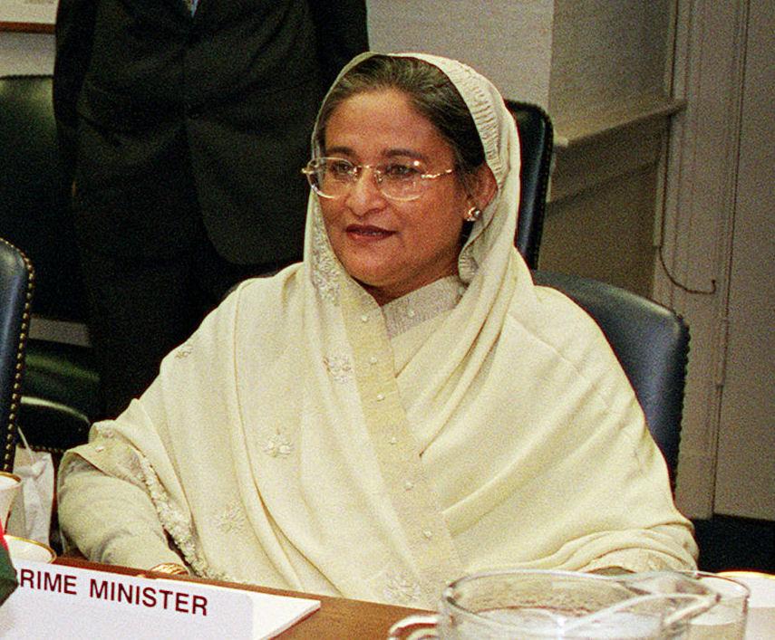 https://i0.wp.com/upload.wikimedia.org/wikipedia/commons/c/c3/Sheikh_Hasina.jpg