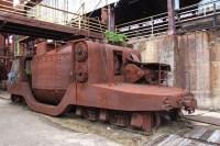 File:Sloss Furnaces Pfannenwagen Birmingham AL USA.JPG