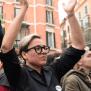 Sonia Vivas Wikipedia La Enciclopedia Libre