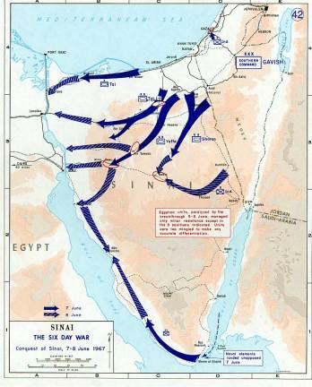 https://i0.wp.com/upload.wikimedia.org/wikipedia/commons/c/c4/1967_Six_Day_War_-_conquest_of_Sinai_7-8_June.jpg?resize=348%2C432