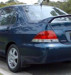 file 2005 2006 mitsubishi lancer ch ls sedan 01 jpg [ 1271 x 719 Pixel ]