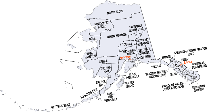 File talk:Map of Alaska highlighting Valdez-Cordova Census