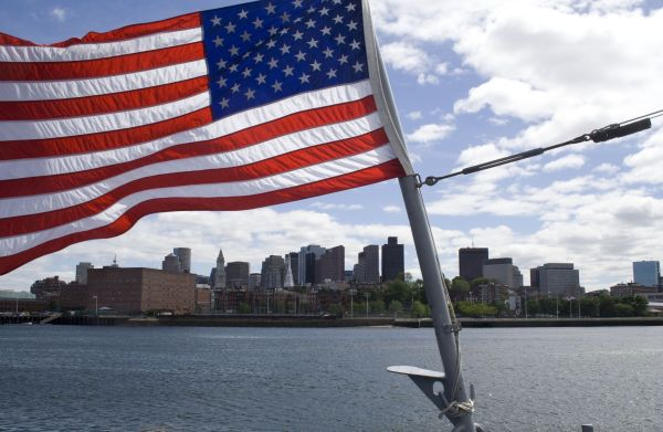 file boston landscape american