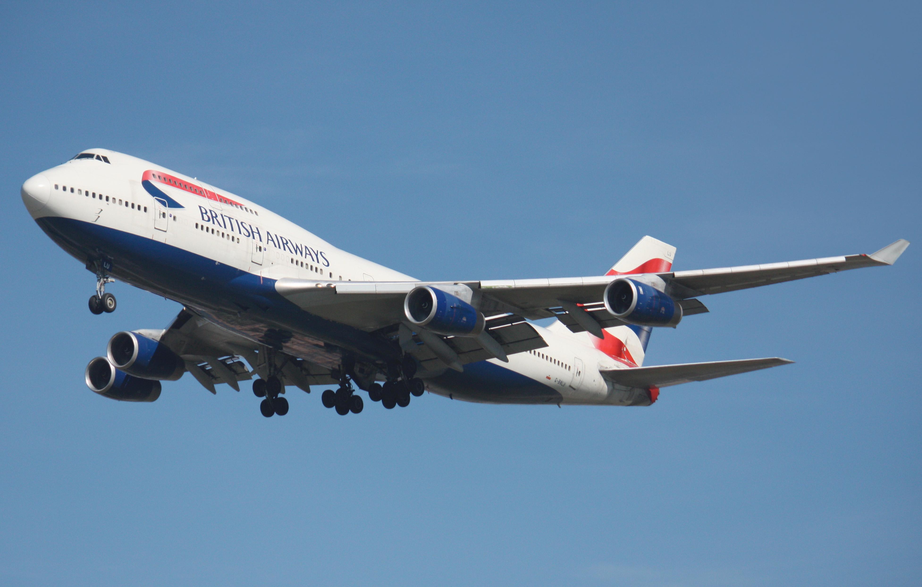 boeing 747 400 wikipedia