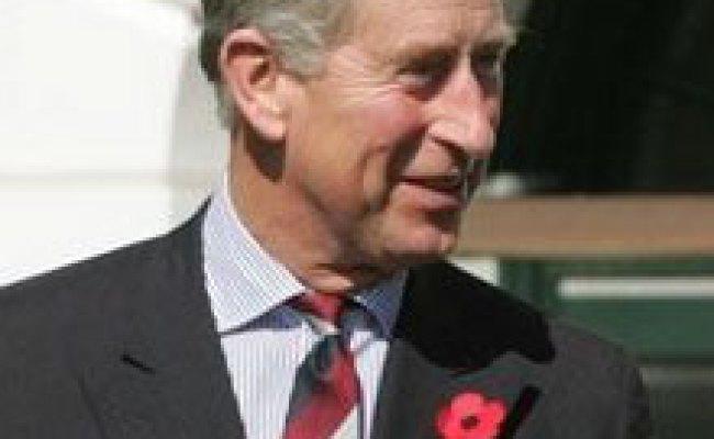 Prins Charles Av Wales Wikipedia