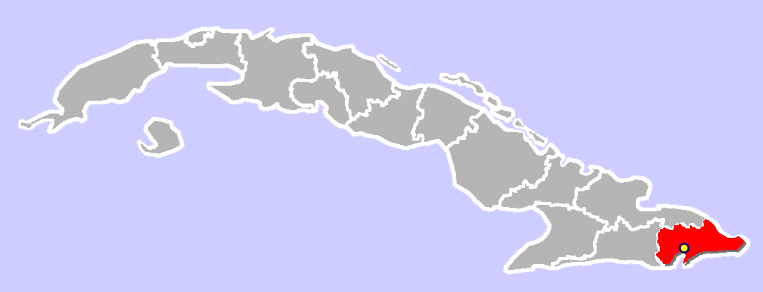 https://i0.wp.com/upload.wikimedia.org/wikipedia/commons/c/c4/Guantanamo,_Cuba_Location.png