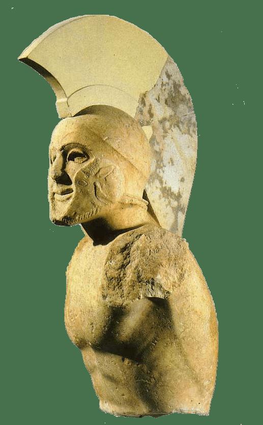 Leonida I  Wikipedia
