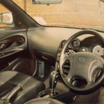 File Hyundai Coupe Interior Jpg Wikimedia Commons
