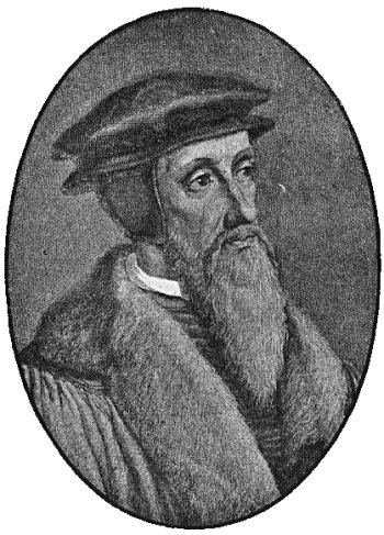 https://i0.wp.com/upload.wikimedia.org/wikipedia/commons/c/c4/John_Calvin.jpg